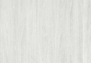 Parkett hellgrau  Parkett weiß günstig kaufen - Anbieter & Preise