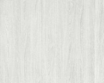Weißer Parkettboden nussbaum parkett preisübersicht und anbietervergleich