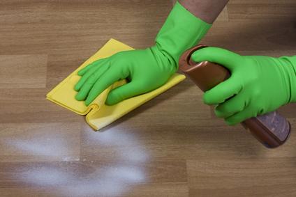 parkett polieren und reinigen anleitung in 6 schritten. Black Bedroom Furniture Sets. Home Design Ideas