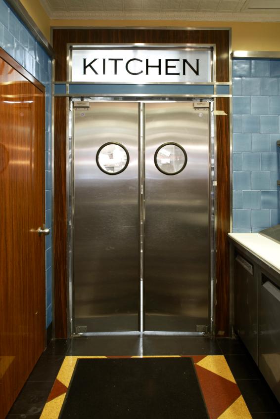 Pendeltür Küche mit schöne stil für ihr haus design ideen