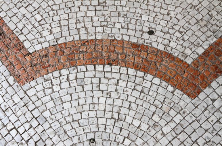Fußboden Günstig Gebraucht ~ Pflastersteine gebraucht kaufen tipps und günstige händler