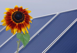 Photovoltaik zum Heizen Möglichkeiten und Grenzen