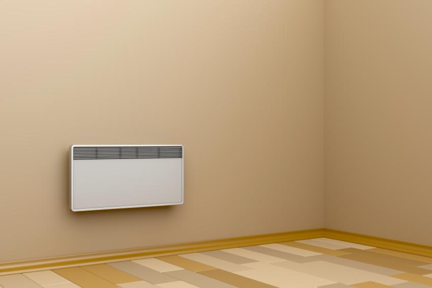 Kühlschrank Aufbau Und Wirkungsweise : Heizen mit strom physikalische grundlagen
