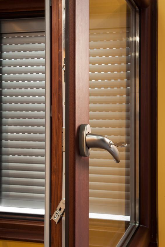 pilzkopfzapfen nachr sten funktion kosten mehr. Black Bedroom Furniture Sets. Home Design Ideas