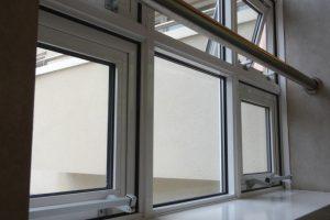 Plastik Fenster Preise
