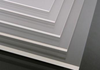 preis f r plexiglas kostenfaktoren preisbildung. Black Bedroom Furniture Sets. Home Design Ideas