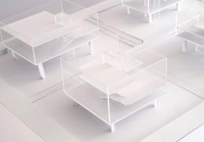 plexiglas bearbeiten alle optionen auf einen blick. Black Bedroom Furniture Sets. Home Design Ideas
