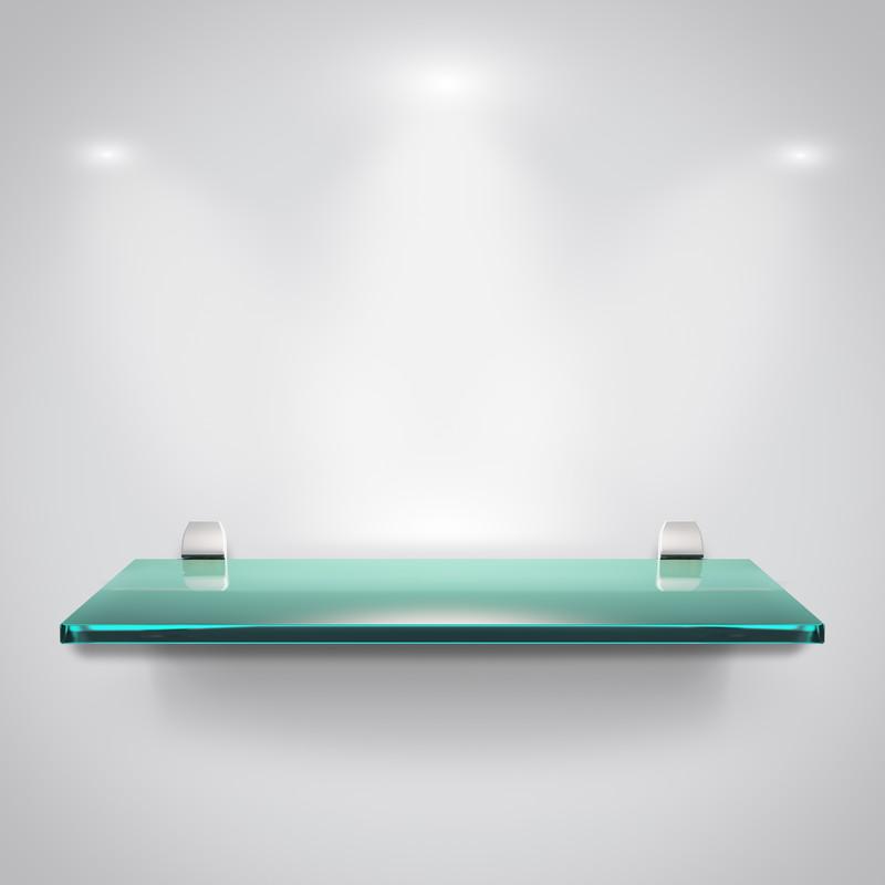 plexiglas befestigen schrauben kleben oder klemmen. Black Bedroom Furniture Sets. Home Design Ideas