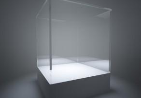 plexiglas beleuchten diese optionen gibt es. Black Bedroom Furniture Sets. Home Design Ideas
