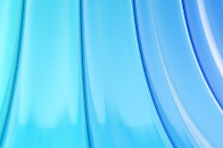 Bekannt Plexiglas biegen » Schritt für Schritt Anleitung QQ87