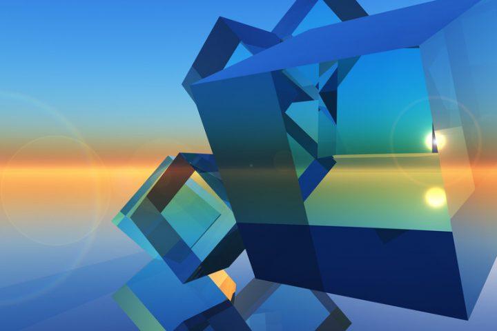 Sehr Plexiglas kleben » Detaillierte Anleitung in 4 Schritten YZ71
