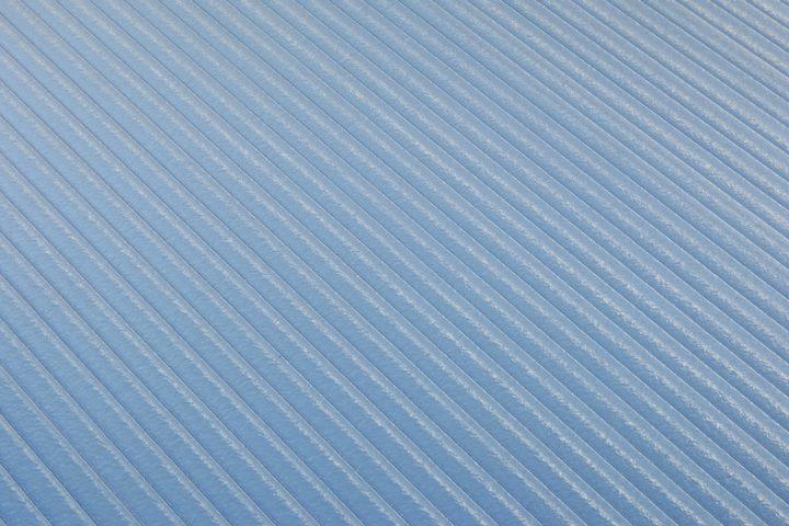 Plexiglas lackieren