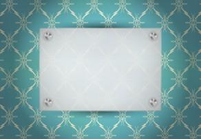 Plexiglas mattieren
