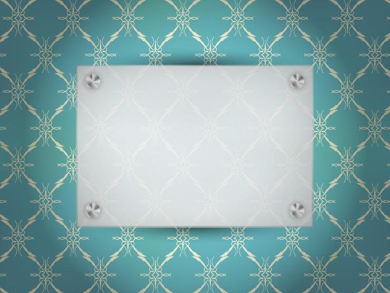 plexiglas mattieren so wird 39 s gemacht. Black Bedroom Furniture Sets. Home Design Ideas