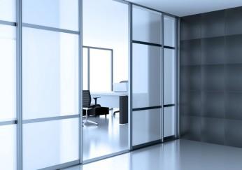plexiglas verarbeiten so bearbeiten sie es am besten. Black Bedroom Furniture Sets. Home Design Ideas