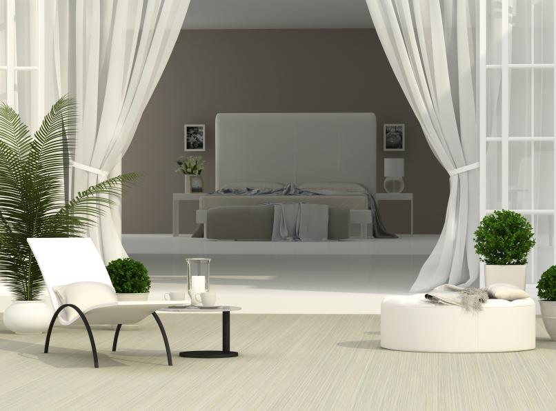 anfertigung eines plissee im sonderma das ist zu beachten. Black Bedroom Furniture Sets. Home Design Ideas