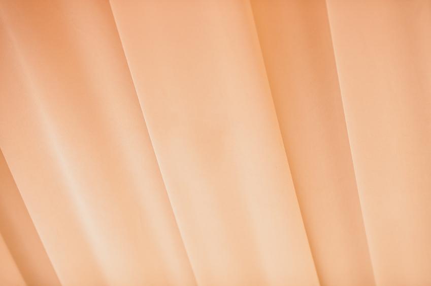 Parkett Nachträglich Färben : Plissee einfärben das sollten sie wissen