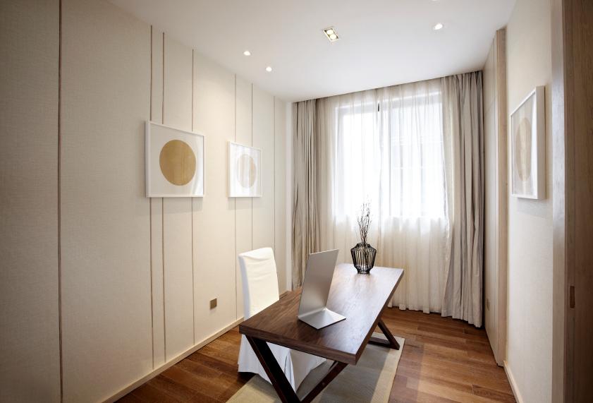 plissee mit perlex beschichtung eigenschaften und preise. Black Bedroom Furniture Sets. Home Design Ideas
