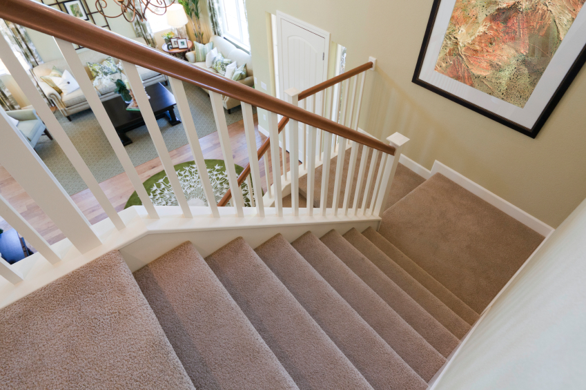 Podesttreppe Berechnen 187 Stufen Breite Und Mehr