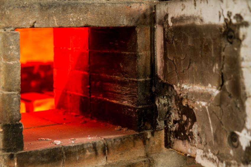 keramik selbst brennen diese m glichkeiten bestehen. Black Bedroom Furniture Sets. Home Design Ideas