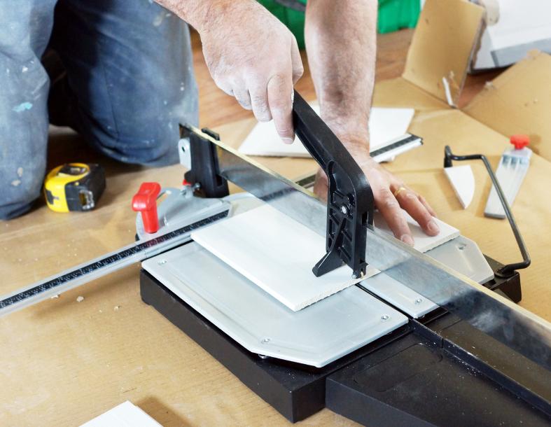 porzellan schneiden anleitung zum sauberen schnitt. Black Bedroom Furniture Sets. Home Design Ideas