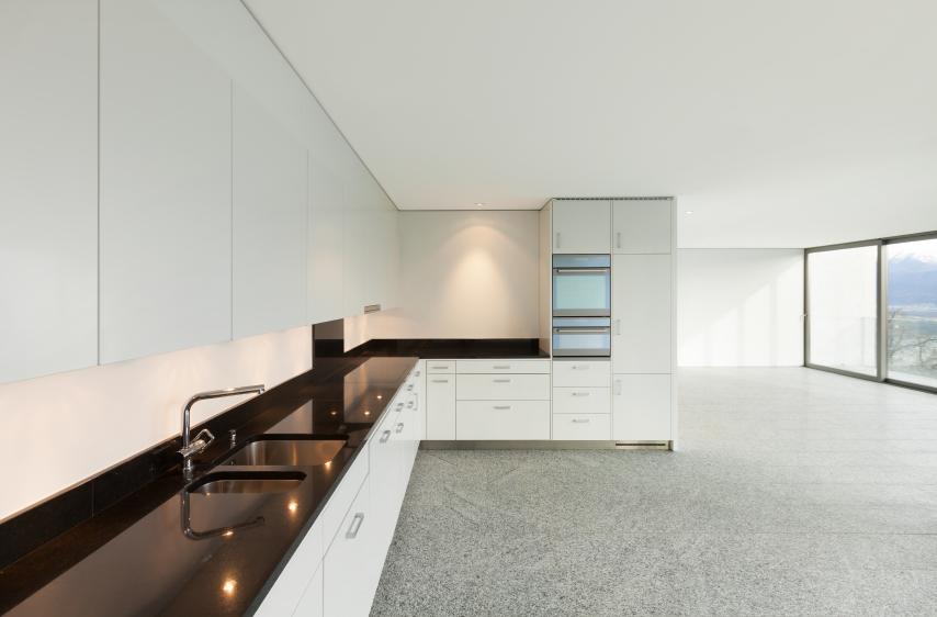wohnung streichen pflicht verschiedene ideen f r die raumgestaltung inspiration. Black Bedroom Furniture Sets. Home Design Ideas