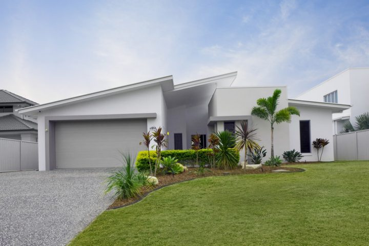 Sehr Kosten für ein Pultdach » Preisübersicht mit Beispielrechnung XI16