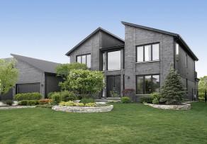 pultdach berechnen so gehen sie vor. Black Bedroom Furniture Sets. Home Design Ideas