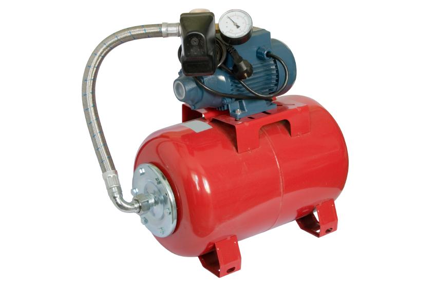 Pumpe Berechnen : pumpe auslegen planung berechnung ~ Themetempest.com Abrechnung