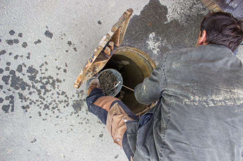 Pumpensumpf Abdichten 187 Diese M 246 Glichkeiten Gibt Es