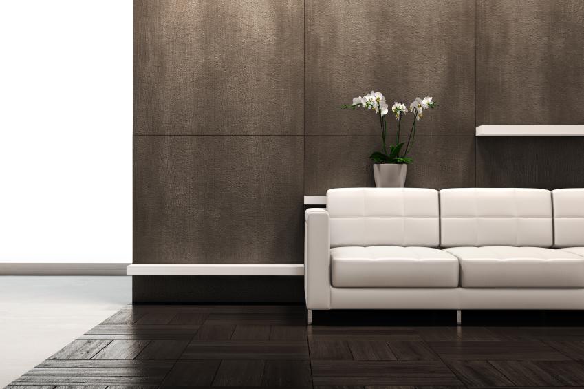 putze und raumklima wie wirken sie sich darauf aus. Black Bedroom Furniture Sets. Home Design Ideas