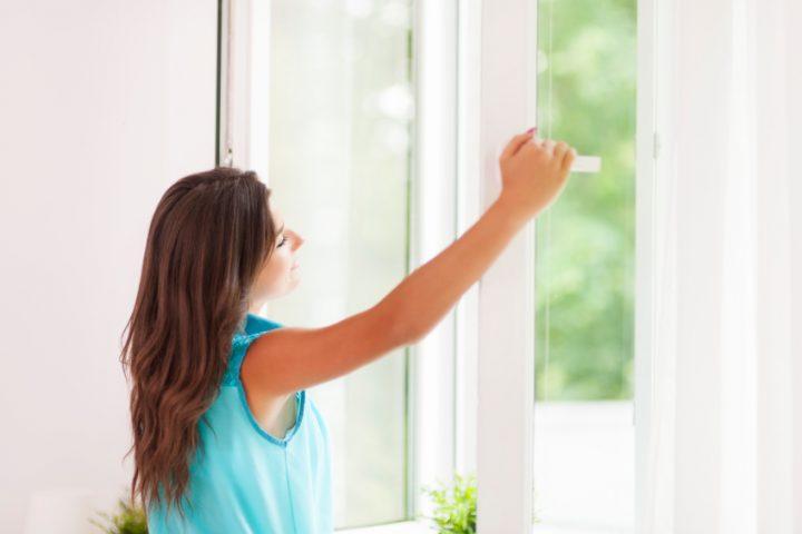 Qualitätsfenster versus Billigfenster