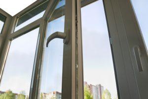 Qualitätskriterien für Kunststofffenster