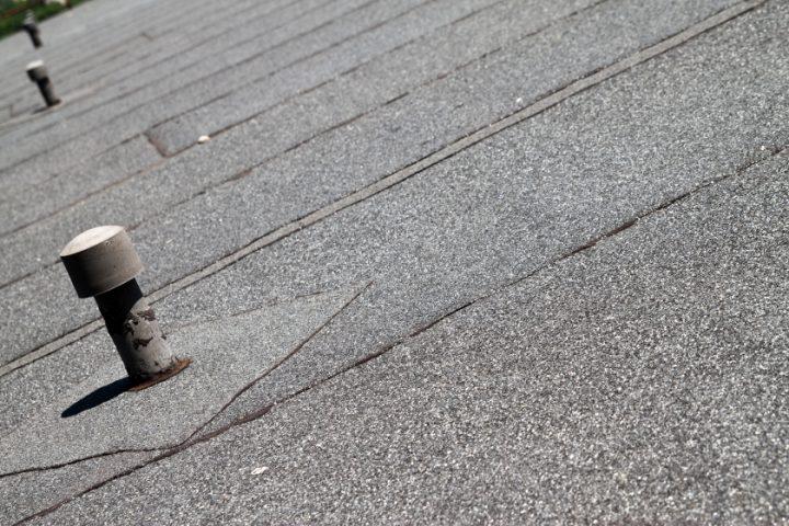 Qualitätskriterien für die Dachpappe was hält am dichtesten