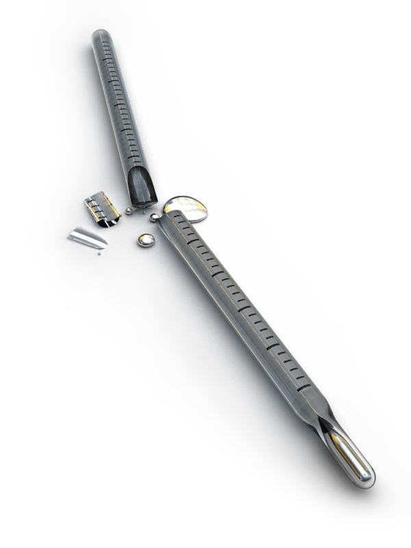 Arbeitsblatt Thermometer Quecksilber : Quecksilber entsorgung so entsorgen sie es fachgerecht
