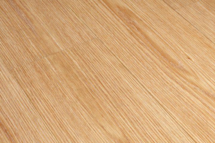 Rüster Holz