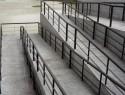 rampe betonieren anleitung in 6 schritten. Black Bedroom Furniture Sets. Home Design Ideas
