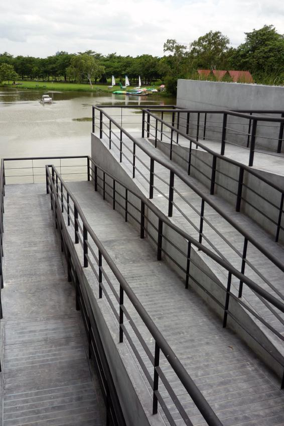 Rampe pflastern anleitung in 3 schritten - Rampe bauen fur rollstuhl ...