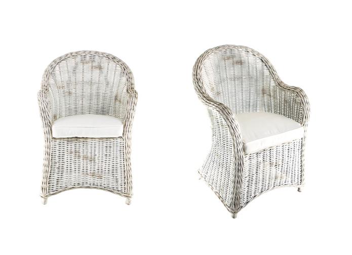 rattanm bel wei streichen darauf ist zu achten. Black Bedroom Furniture Sets. Home Design Ideas