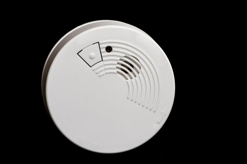 rauchmelderpflicht alles was sie wissen sollten. Black Bedroom Furniture Sets. Home Design Ideas