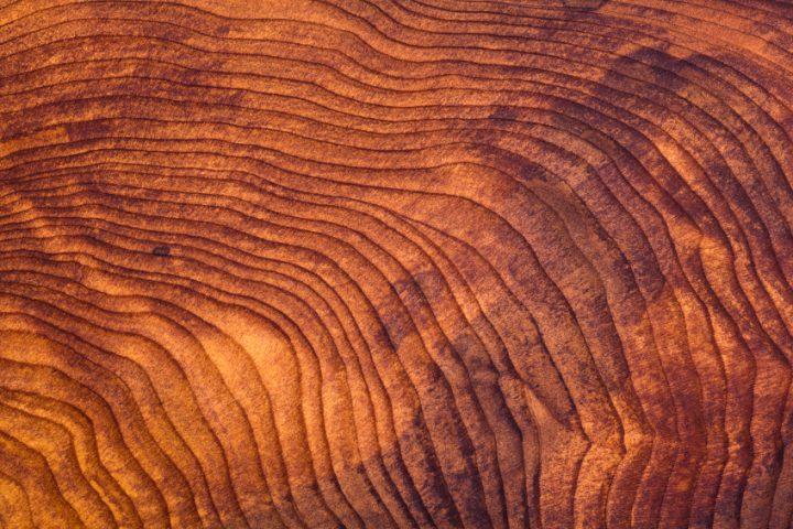 Redwood Holz