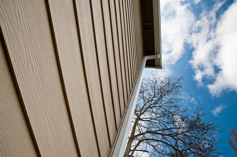 Balkon Regenrinne Fur Optimale Entwasserung Preise Und Anbieter