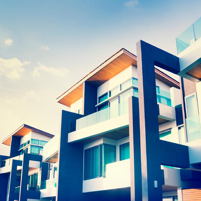 Reihenhaus als gemeinschaftseigentum was hei t das for Fenster gemeinschaftseigentum