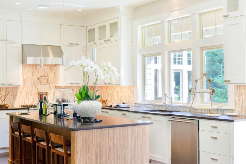raumnutzung beim reihenhaus so nutzen sie es optimal. Black Bedroom Furniture Sets. Home Design Ideas