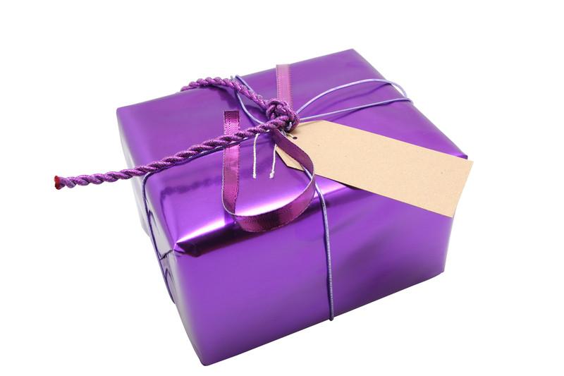 Richtfest Welche Geschenke Kann Man Mitbringen