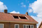 Richtige Lichtflächenplanung bei Dachfenstern