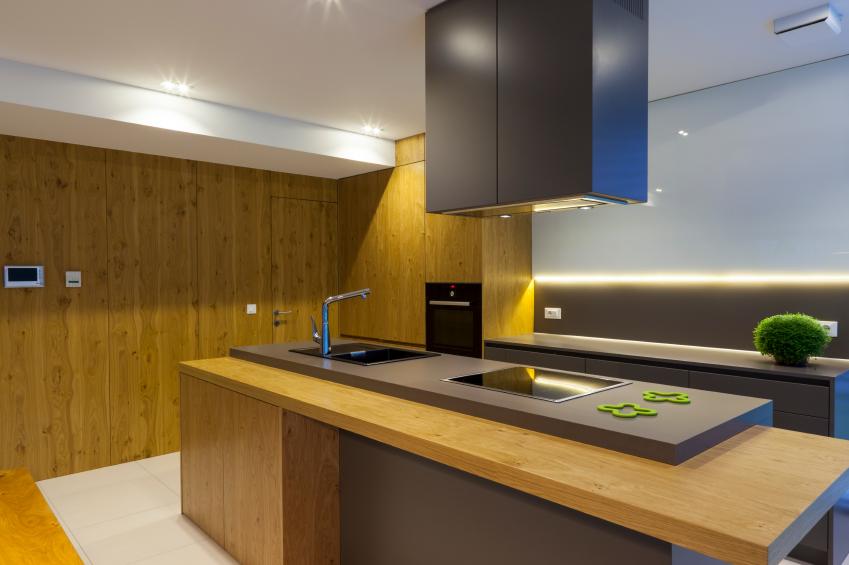 robinienholz eigenschaften verwendung und preise. Black Bedroom Furniture Sets. Home Design Ideas