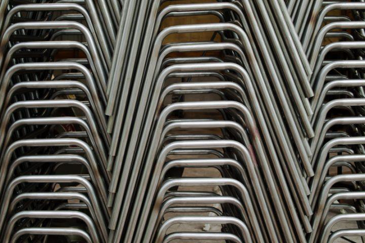 Super Rohre biegen » Methoden und Infos im Überblick US77
