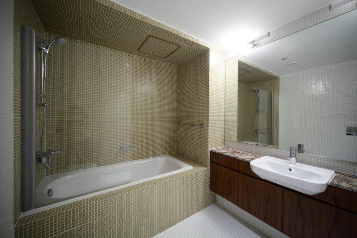 abfluss verstopft wer zahlt permalink to waschbecken aufhngung with abfluss verstopft wer zahlt. Black Bedroom Furniture Sets. Home Design Ideas