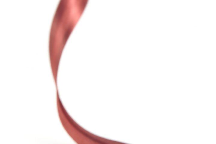 Rolladengurt verdreht